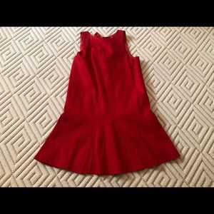 Never Been Worn MOLLY BOW DRESS